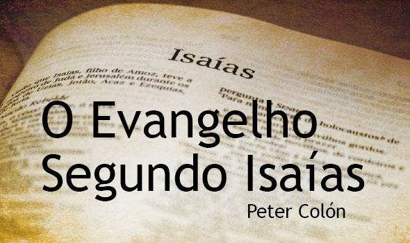 evangelho_segundo_isaias